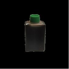 Sauce Soja Salée