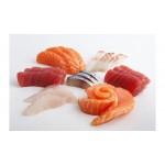 Grande mixte sashimi