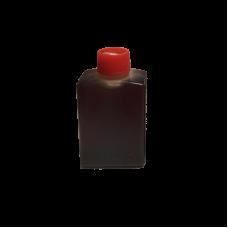 Sauce soja sucrée